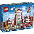 LEGO Classic Toy 60110